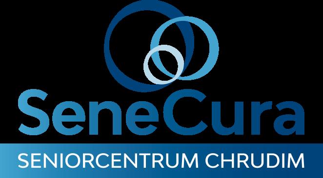 Pracovní pozice / SeneCura Chrudim